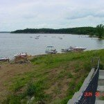 Boat_activity_in_WB_Bay