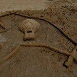 sand castles 2