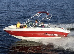 powerboat007